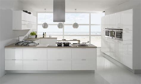 cheap white kitchen cabinets home furniture design modern white kitchen cabinets home design furniture