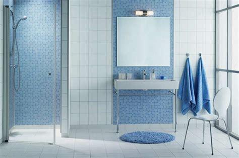 badezimmer mosaikfliesen ideen mosaikfliesen ideen wie sie das ambiente erfrischen