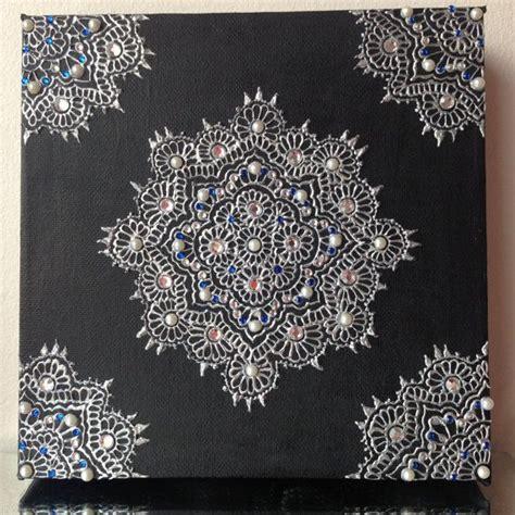 henna design canvas henna designs canvas makedes com