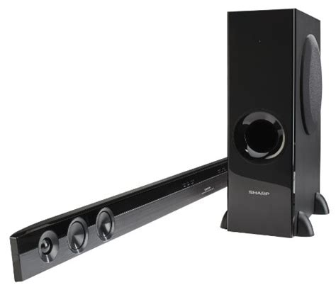 Top Tv Sound Bars by The Best Sound Bars For 70 Inch Tv In 2016 2017