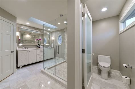 bathroom remodeling services bobby lisa s master bathroom remodel pictures home