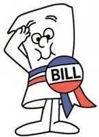 school house rock bill congratulations bill you re a law dave chappelle