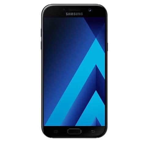 resim bul cep telefonu samsung c cep telefonu resimleri ve samsung galaxy a7 cep telefonu