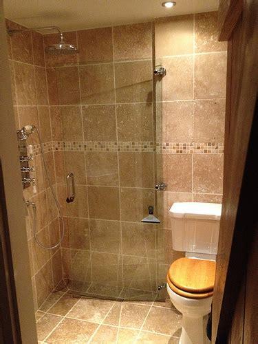 Partition Designs by Smallest Size For A Wetroom Moneysavingexpert Com Forums