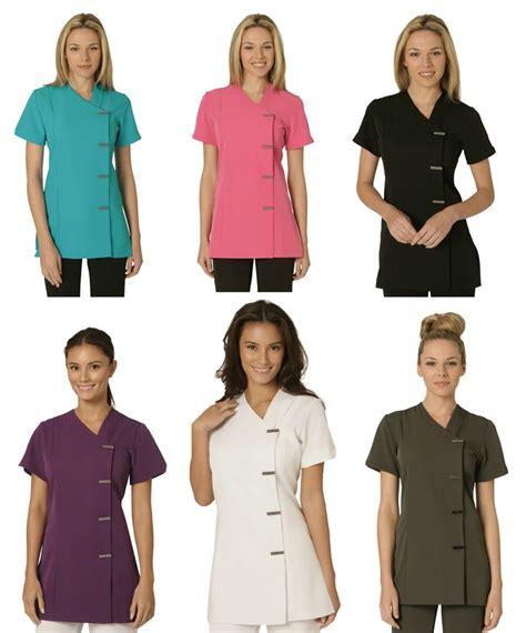 hairdresser capes trendy trendy hairdressing uniforms trendy hairdressing uniforms