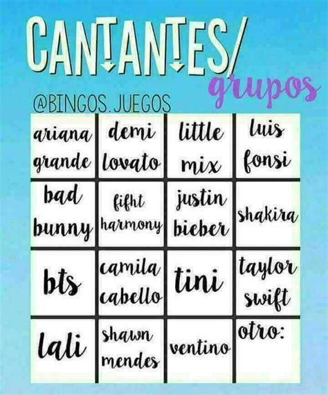 cadenas de whatsapp bts pin by yadira villa on whatsapp pinterest memes