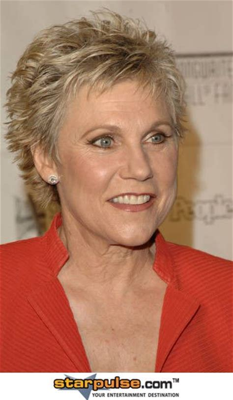 show me anne murray hair styles anne murray country music stars old new pinterest