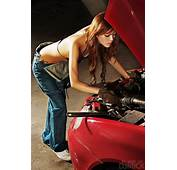 Cars &amp Girls  Page 445 Photos Voitures De Sport