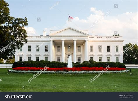 city of white house tn city of white house tn house plan 2017