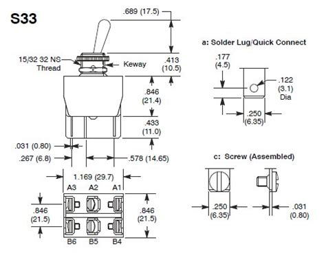 dpdt momentary switch schematic window get free image