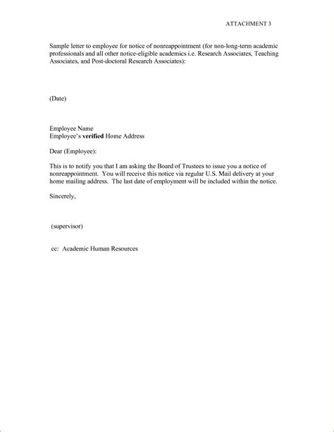 Business Letter Drafting Book business letter draft letters free sle letters