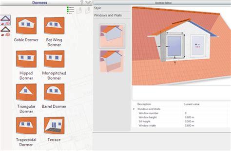 Loft Conversion Floor Plans floor plan designer for small house plans plan loft