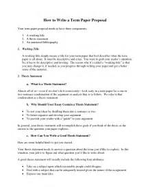 Writing On A Paper Sample Essay Proposal Arguments