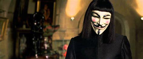 filme stream seiten v for vendetta v for vendetta 2006 evey s release scene youtube
