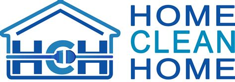 good music to clean the house to 100 best home logo homeboy the world u0027s most accessible home security