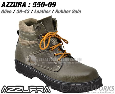 sepatu safety archives toko sepatu safety safety shoes