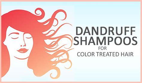 seborrhea shoo best dandruff shoo for color treated hair 28 images best dandruff shoo for ethnic