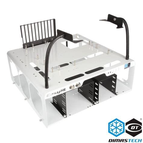 go bench dimastech 174 bench test table easyxl milk white