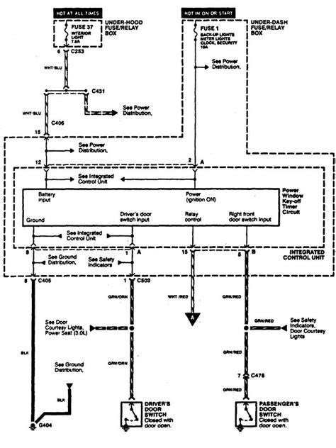 top 10 stereo wiring diagram tutorial wiring