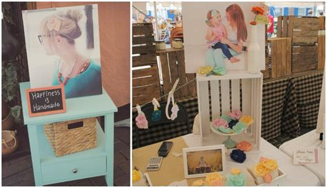 chalk paint zionsville 1000 images about craft show displays on