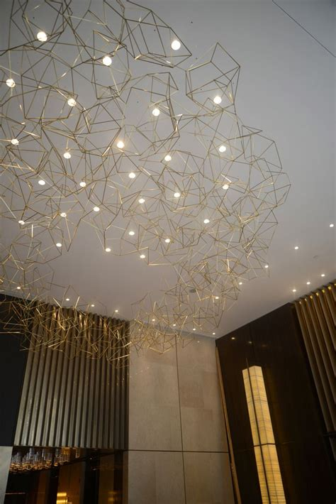 Chandelier Modern Design 25 Best Ideas About Modern Chandelier Lighting On