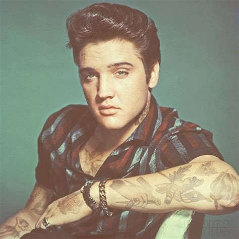 celebrities       tattoos