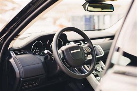 range rover evoque price canada review 2016 range rover evoque hse canadian auto review