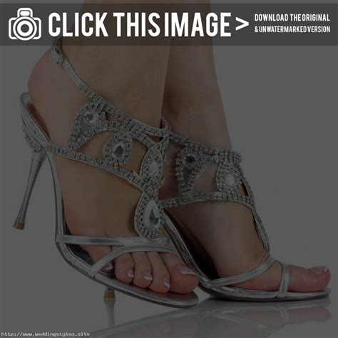Best Comfortable Shoes by Best Comfortable Wedding Shoes Beautiful And