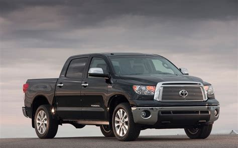 Toyota Tundra Accesories 2011 Toyota Tundra Cab With Sophisticated