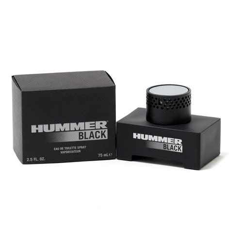 Parfum Original Hummer H2 Edt 125ml hummer archives parfum 224 rabais