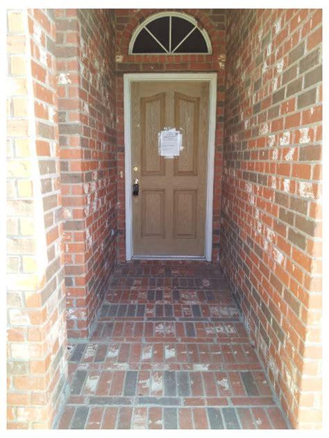 color   paint  west facing front door