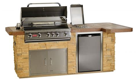 Island Kitchen Ideas bbq island bull outdoor kitchens amp gas grills bull