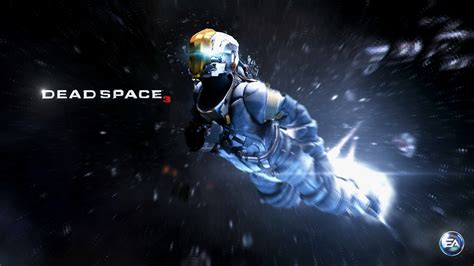 wallpaper space game dead space 3 video game wallpaper wallpup com
