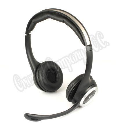 Headset Bluetooth Komputer Driver Headset Bluetooth Pc Programsword