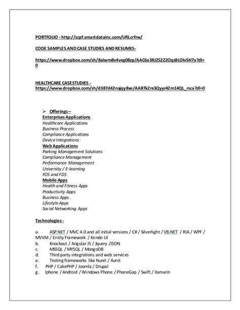 introduction cover letter