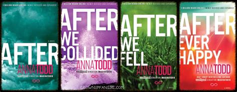 after we fell the after series let s chat audiobook after we fell by todd lost in