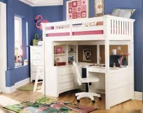 Best Designs N Modern Tv Stands » Ideas Home Design