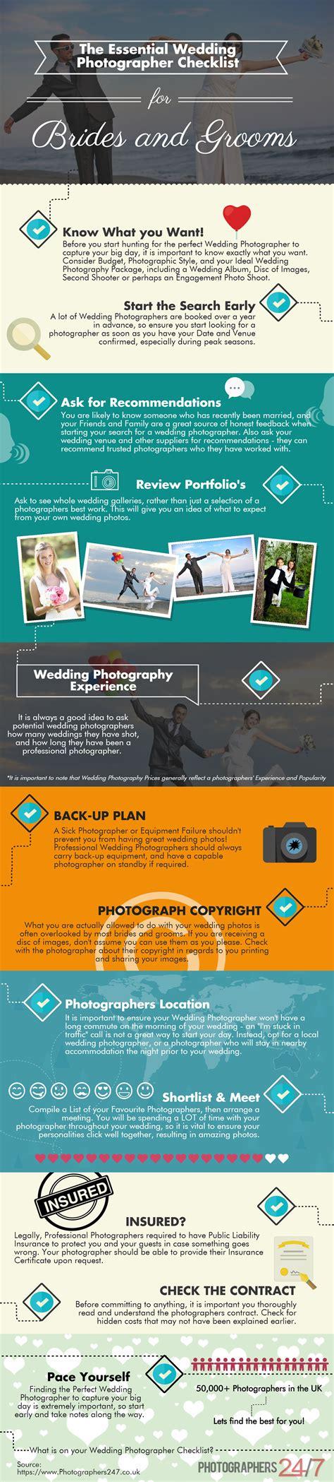 Asian Wedding Checklist Uk by Photographers 24 7 The Essential Wedding Photographer