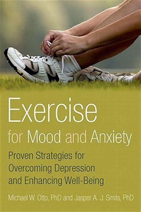 mood l for depression overcoming depression quotes quotesgram
