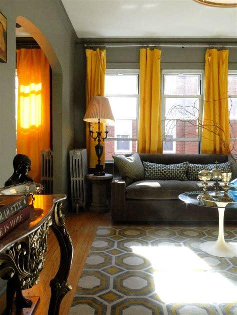 decoracion de salas en color cafe decoracion de