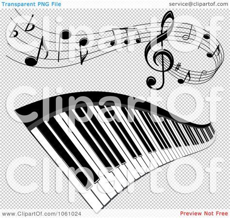royalty free vector clip art illustration of a digital