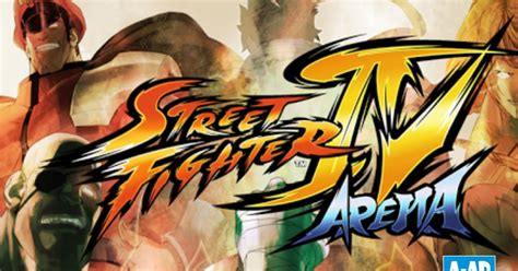 fighter 4 apk fighter 4 arena apk data
