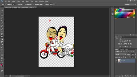 format gambar di photoshop cara menyimpan file gambar format png gif dan jpg di