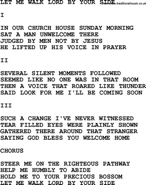 your tattoo chords gospel song lyrics tattoo design bild