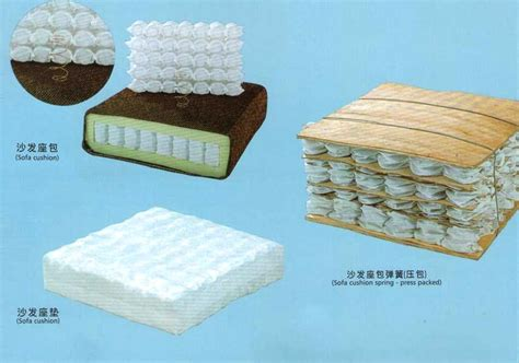 springs in couch cushions sofa cushion spring purchasing souring agent ecvv com