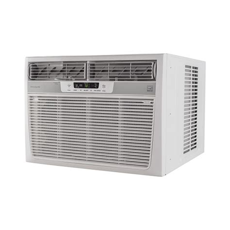 8000 btu air conditioner with heat 8 000 btu room air conditioner with 7 000 btu heat pump 9