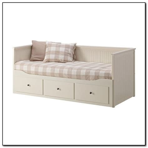 ikea twin bed with storage ikea storage bed twin beds home design ideas