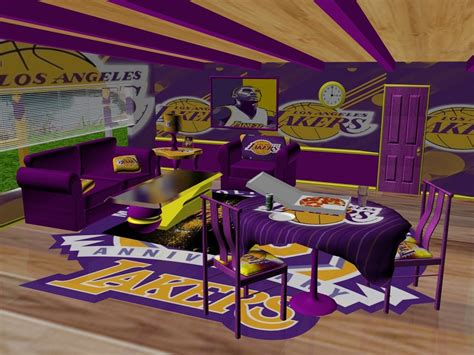 lakers bedroom lakers bedroom ideas 28 images lakers hall of fame