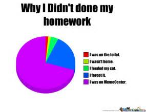 35 very funny homework meme images and photos on the internet