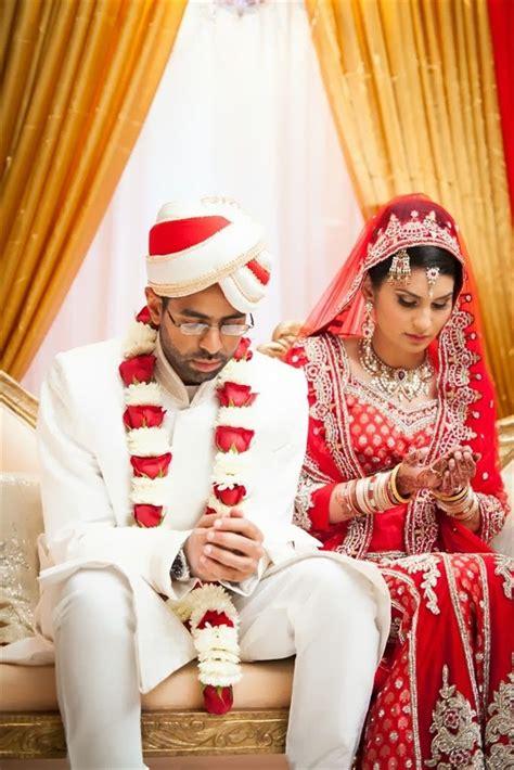 naureen ghazaly s epic indian wedding reception walima part iii picture ideas indian